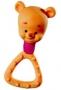 Latoy mordedor Pooh