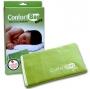 Bolsa térmica Confort Bag