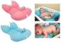Almofada p/banho Baby Pil